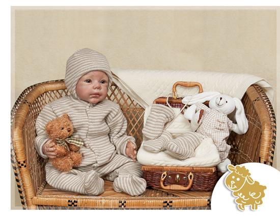 0772d455c343 Интернет магазин одежды для новорожденных спб – Товары для женщин
