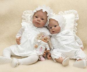 В какую одежду одевать новорожденного в роддоме